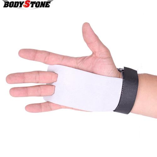 Bst [SGW518]  체조핸드그립 Gymnastic Hand Grips